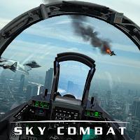 Sky Combat: War Planes Online
