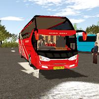 IDBS Bus Simulator