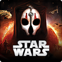 STAR WARS: KOTOR II - The Sith Lords