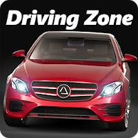 Driving Zone: Germany and Russia