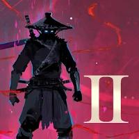 Ninja Arashi 2 and 1