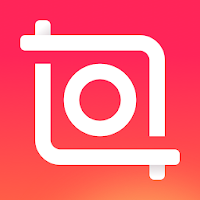 InShot Video Editor Pro