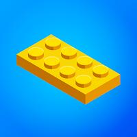 Construction Set - lego Bricks