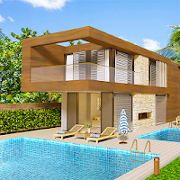 Homecraft - Home Design