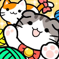 Cat Condo 2 and 1