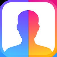 FaceApp Pro - Face Editor
