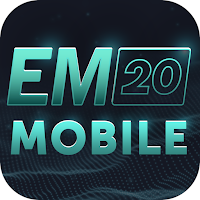 Esports Manager 2020 Mobile MOBA