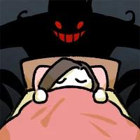 Elise's Nightmare
