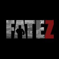 FateZ Unturned Zombie Survival