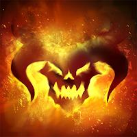 Blade Bound: Diablo Legendary
