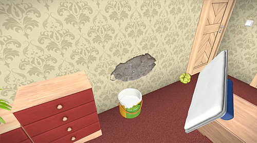 House Flipper: Home Design, Renovation Games APK + Mod 1 ...