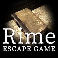 Rime - room escape