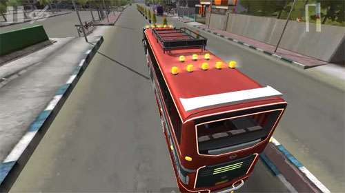 Bus Simulator Indonesia Apk Mod Obb 3 5 Download Free For Android