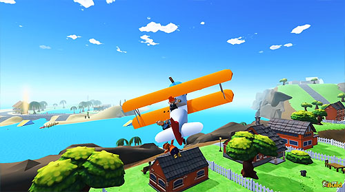 Totally Reliable Delivery Service Apk Mod 1 3 4 Download Free For Android