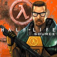 Half-Life: Trilogy