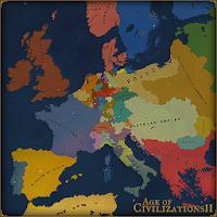 Age of Civilizations II Europ