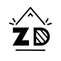 Zebra Dodge