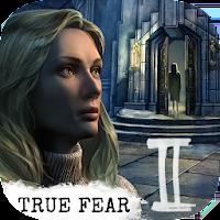 True Fear: Forsaken Souls 2 and 1
