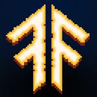 Amon Amarth Berserker Game
