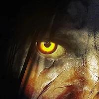 Mental Hospital VI - Child of Evil (Horror story)