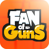 Fan of Guns