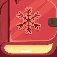My Winter Album