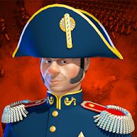1812. Napoleon Wars TD Premium