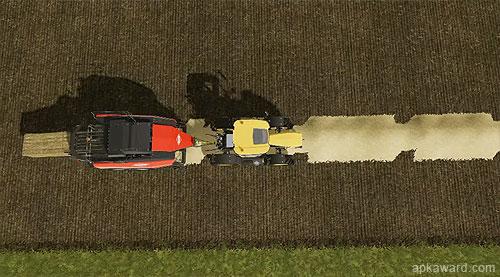 Farming Simulator 20 Apk Obb Mod 0 0 0 63