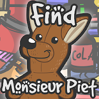 Find Piet