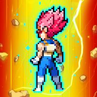 Legendary Fighter: Battle of God