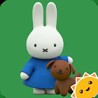 Miffy's World – Bunny Adventures