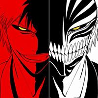 Naruto vs Bleach 359 Anime Characters