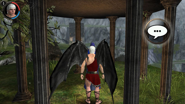 взлом angel sword apk