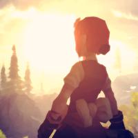 Nimian Legends : BrightRidge
