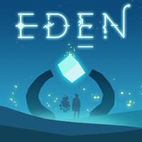 Eden Renaissance