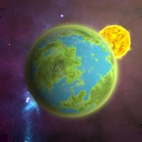 Pocket Universe - 3D Gravity Sandbox